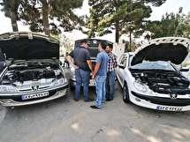 بهترین خودروهای دست دوم با بودجه ۶۰ تا ۷۰ میلیونی