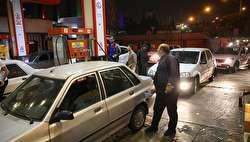 آخرین تحولات سهمیه بندی و گرانی بنزین؛ از واکنش مجلس به گرانی بنزین تا اعتراض در چند شهر