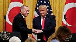 اردوغان چگونه همزمان با آمریکا، روسیه و ایران کنار میآید؟