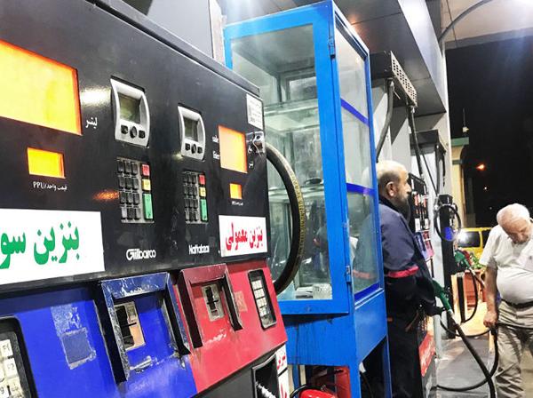 راهنمای دریافت کارت سوخت المثنی؛ چگونه کارت سوخت المثنی بگیریم؟