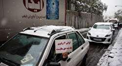 واکنشها به افزایش قیمت بنزین؛ انتقاد تلویحی رئیسی تا موجسواری سیاسی