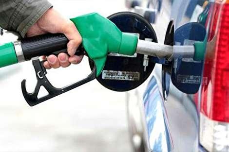 با این ۱۲ راهکار در مصرف بنزین صرفهجویی کنید