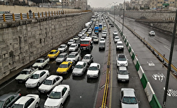 گرانی بنزین؛ دولت چه کارهایی باید بکند؟