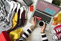 بهترین سایتهای خرید آنلاین؛ از پوشاک و کتاب تا بیمه و خودرو و...