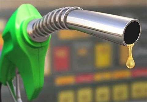 ماجرای تثبیت قیمت بنزین در مجلس هفتم