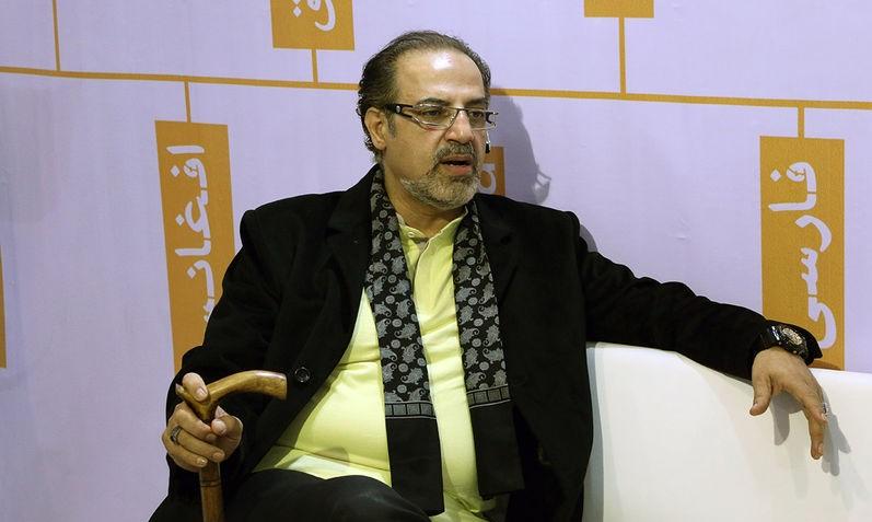 چرا حیدر العبادی، مقتدی صدر و عمار حکیم برای ایران ساز مخالف میزنند؟