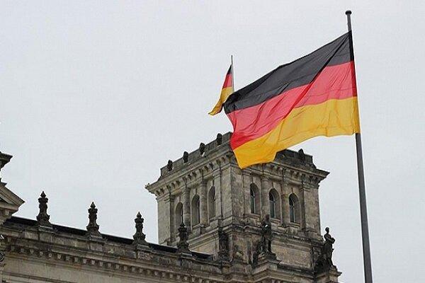 آلمان: درباره تحولات ایران نگرانیم