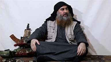 ابوبکر البغدادی سرکرده داعش کشته شد