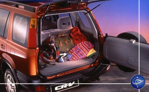 (تصاویر) جذابترین و عجیبترین آپشنهای خودرو در جهان