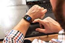 شش ویژگی جدید که خرید اپلواچ را توجیه میکنند
