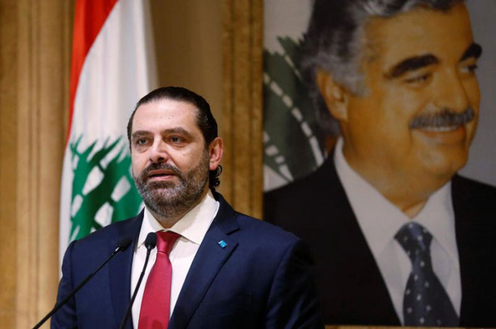 لبنان؛ سناریوهای احتمالی و پیش بینی آینده مهرهای اصلی