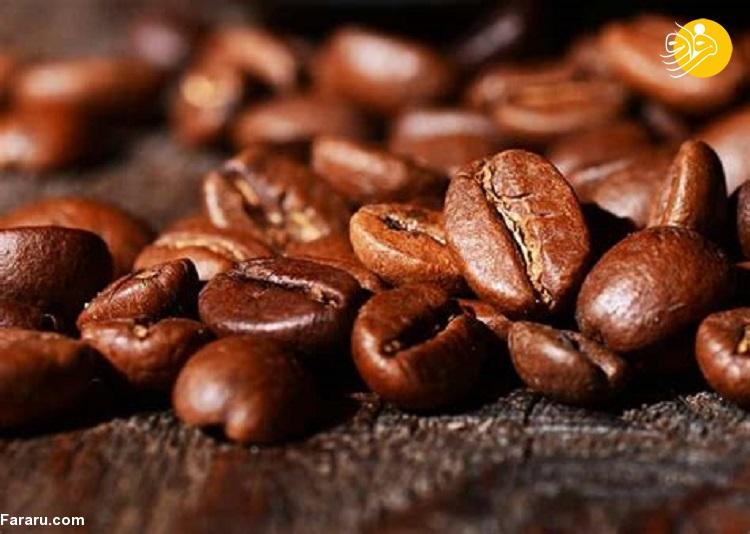 لیستی کامل از انواع قهوههای موجود در دنیا