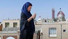 (تصاویر) عکسهای عکاس فرانسوی از جوانان ایرانی