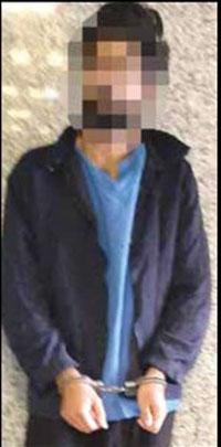 افشای راز 20 ساله بعد از قتل مادر