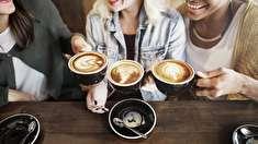 انواع قهوه ها و طرز تهیه معروفترین نوشیدنیهای آن