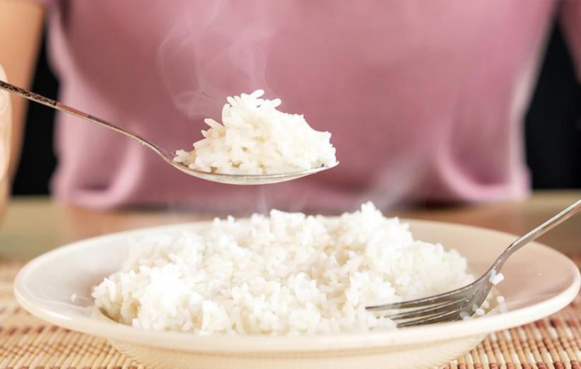 آیا برنج سفید برای سلامتی مفید است یا مضر؟