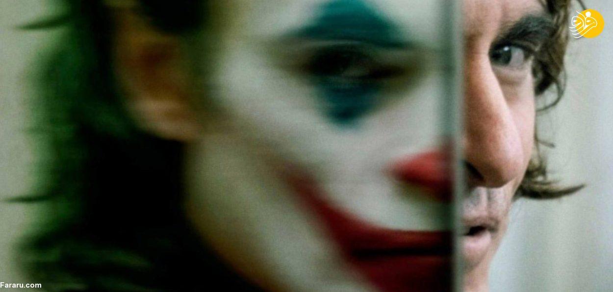 نقد فیلم جوکر؛ قتل با لبخند!