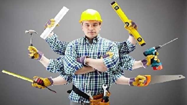 مهارتهای جالب افراد در کارهای خاص
