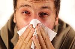 تبعاتِ آنفلوآنزا؛ در شهر چه خبر است؟