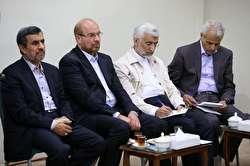 لیستهای انتخاباتی پرسرو صدای اصولگرایان