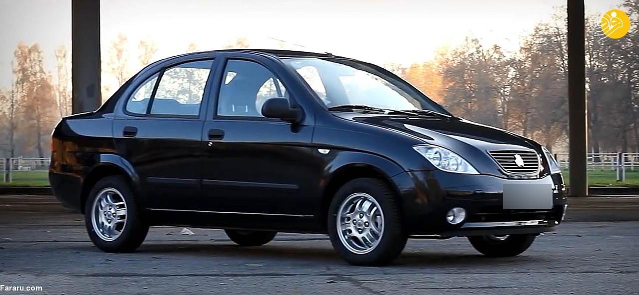 قیمت روز خودروهای داخلی در بازار جمعه ۱۵ آذر ۹۸؛ پراید و خودروهای سایپا روی چرخ گرانی!
