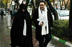 واکنشها به ثبتنام داماد روحانی در انتخابات مجلس