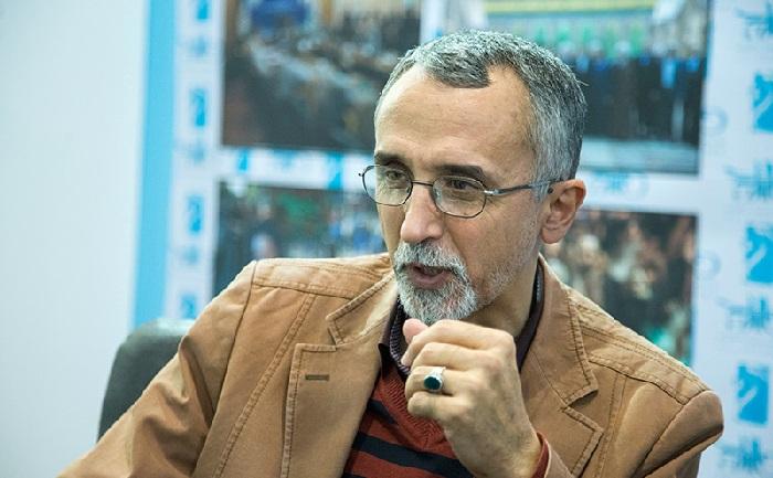 تبعات حضور ژنهای خوب در انتخابات؛ از فرزند محسن رضایی و محمد باقر نوبخت تا داماد روحانی