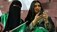 (تصاویر) قهرمانی بحرین در جام خلیج فارس با شکست عربستان