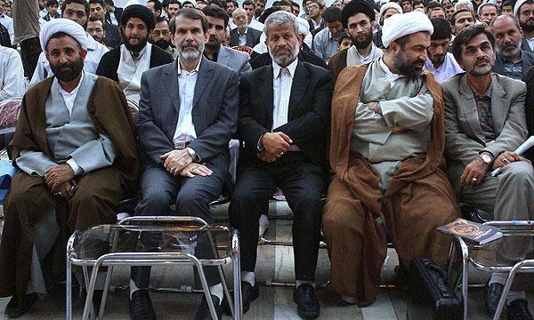 جدال انتخاباتی اصولگرایان؛ هشدار درباره تندروها