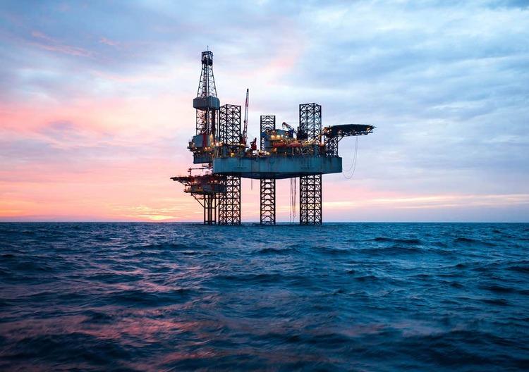 آیا بازار نفت برای همیشه تغییر کرده است؟