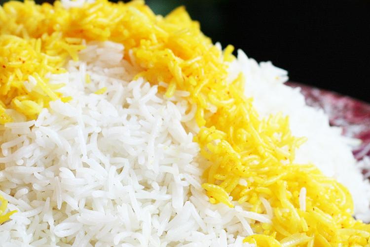 چرا با وجود خودکفایی، ایرانیها هنوز برنج خارجی میخورند؟