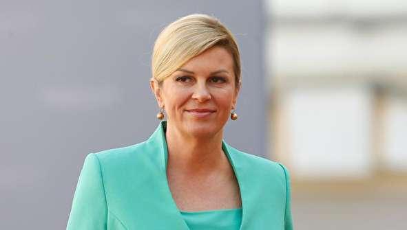 (تصاویر) رهبران زن در جهان