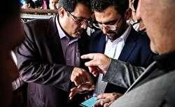 سورپرایز پنجشنبه آذرجهرمی؛ وزیر ارتباطات چه چیزی رو میکند؟