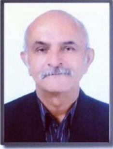 (عکس) لقمان نظیری بازیگر پیشکسوت درگذشت