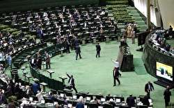 مورد عجیب شعارهای انتخاباتی نامزدهای مجلس!