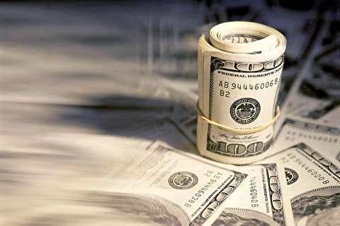 پیشبینی قیمت دلار در ماههای آینده