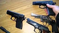 ماجرای خرید و فروش اسلحه جنگی و جعل مدارک واسکناس در فضای مجازی چیست؟