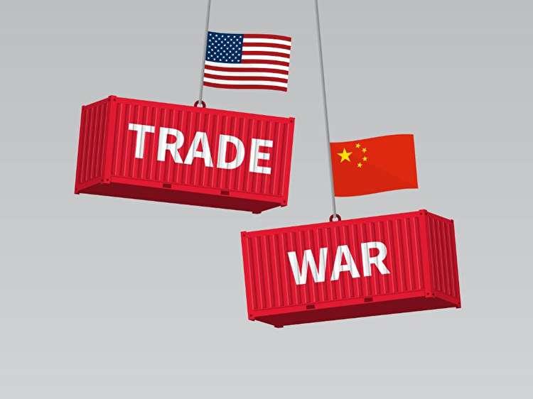 آتش بس در جنگ تجاری آمریکا و چین