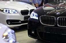 صعود قیمت خودرو خارجی همگام با ماشینهای داخلی