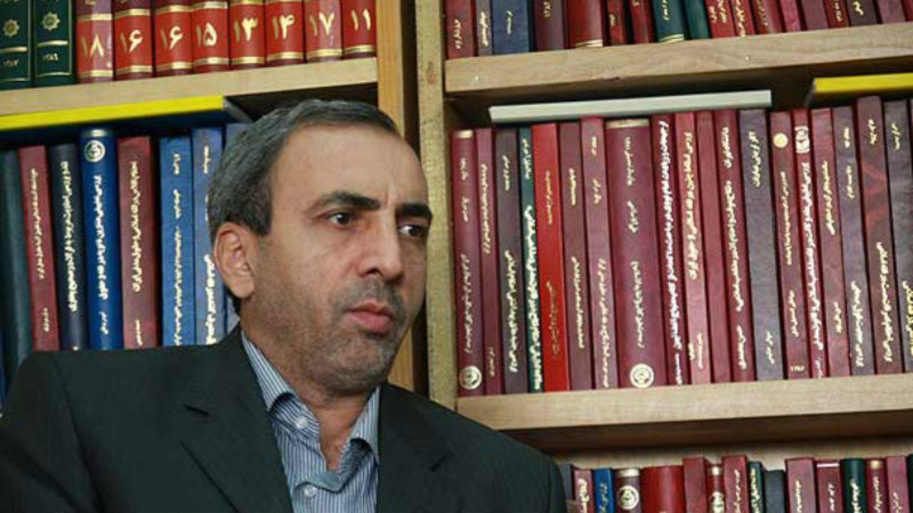 رد صلاحیت اصلاح طلبها توسط دولت حسن روحانی؛ ماجرا از چه قرار است؟