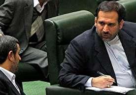 برخورد دولت با معضلات اقتصادی هیاتی است/حسینی ضعیفترین وزیر اقتصاد تاریخ ایران است