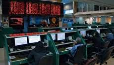 سه مشاهده از وضعیت بازار بورس در هفته آخر آبان