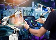 مهمترین روندهای تکنولوژی در سال آینده