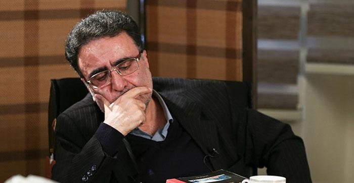 واکنش اصلاحطلبان به اعتراضها؛ از سکوت خاتمی (رییس دولت اصلاحات) تا بیانیه جنجالی  ۷۷ نفر