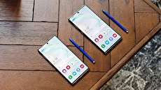 گلکسی نوت ۱۰ همان موبایلی است که انتظار داشتیم؟