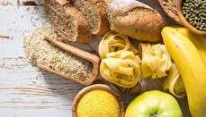 (ویدیو) حذف نان و غلات از رژیم غذایی چه تاثیری بر لاغری دارد؟