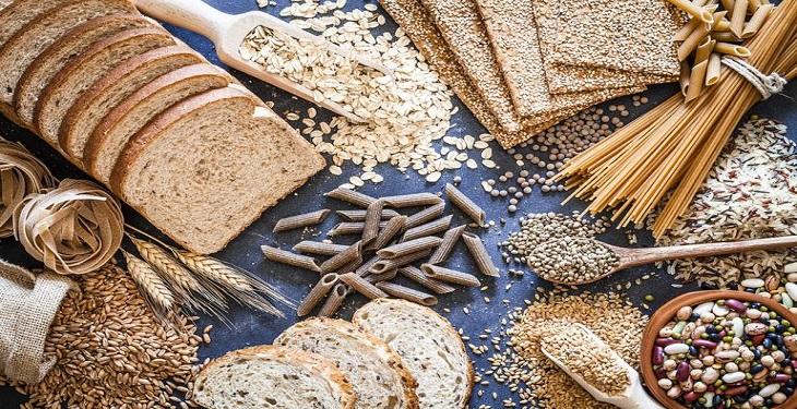 هفت نکته موثر و علمی برای از بین بردن چربی شکم