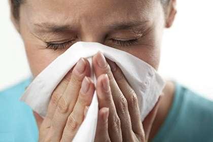 هجوم آنفلوآنزا؛ هشدار شیوع گسترده آنفلوآنزای مرگ آور