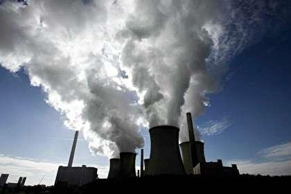 (ویدئو) راههای مقابله با آلودگی هوا