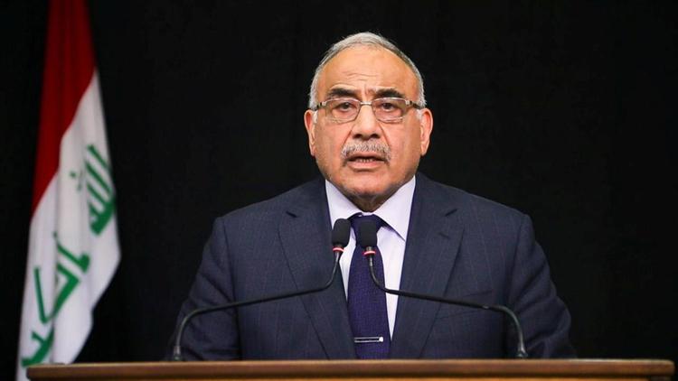 استعفای عادل عبدالمهدی؛ قدرتنمایی مرجعیت دینی در میانه آشوب سیاسی
